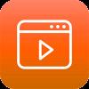 icono_servicios_multimedia