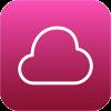 icono_servicios_programacion