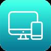 icono_servicios_web